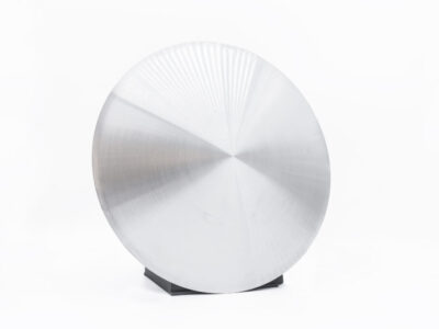 snap on speed disc