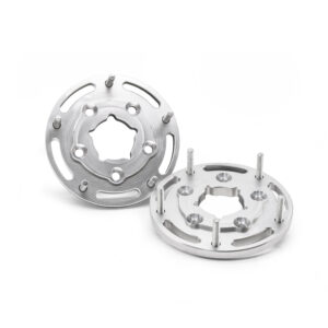 Spacers and Adapters