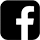Limebug Facebook Icon